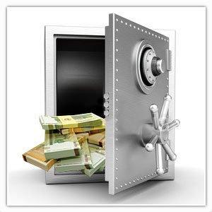 صندوق های سرمایه گذاری