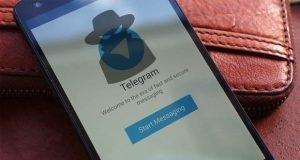 سیگنال های خرید کانال های تلگرامی
